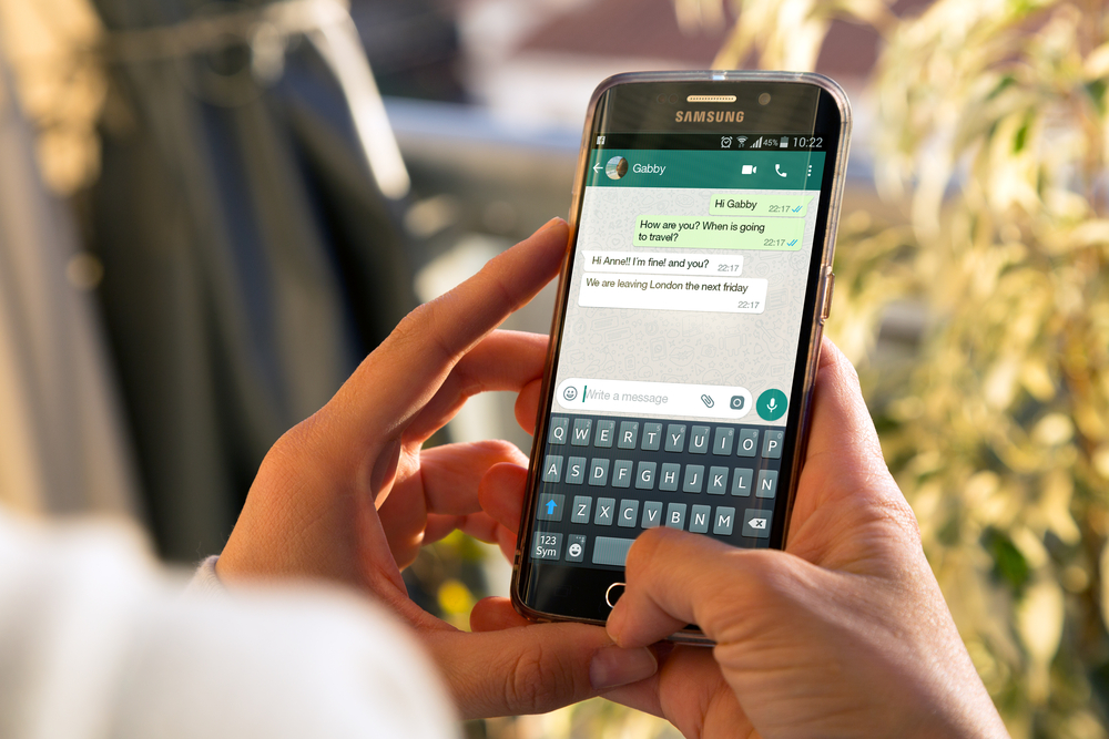 Amid Forced Exchange Closures, Investors in Africa Switch to Whatsapp to Trade Bitcoin