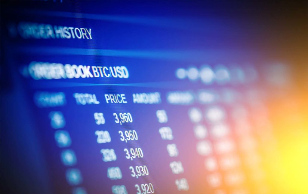 Bitcoin Futures Trading Up 93% Reports CME Group