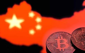 Bitcoin is Permitted by Law, Chinese Arbitration Court Says