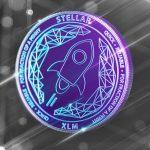 Stellar Price Eyes $0.3 but $0.25 Provides Tough Resistance
