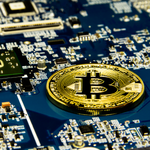 $50 Million Bitcoin Mining Farm Opens in Armenia