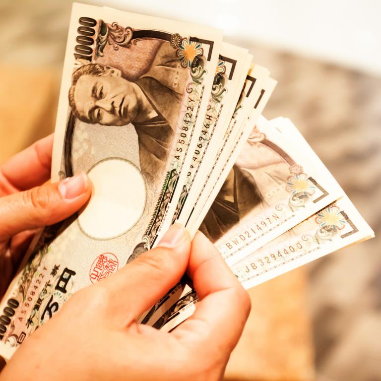 日本のインターネット大手GMO、円ペッグド暗号侵害を開始
