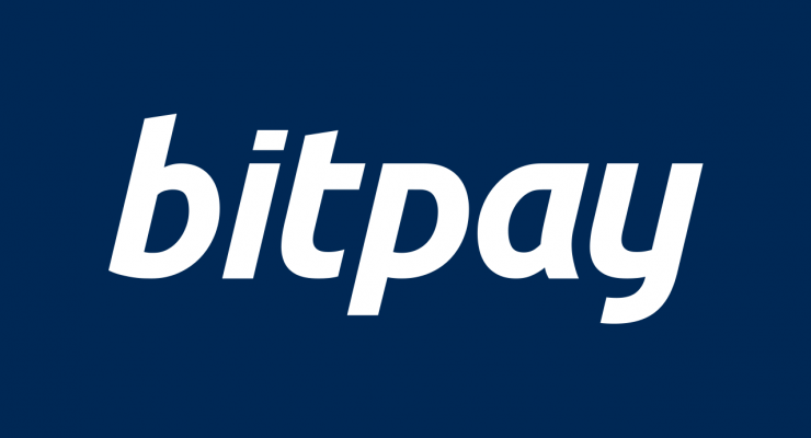 BitPay announces Circle CENTRE Coin, Gemini Dollar settlements