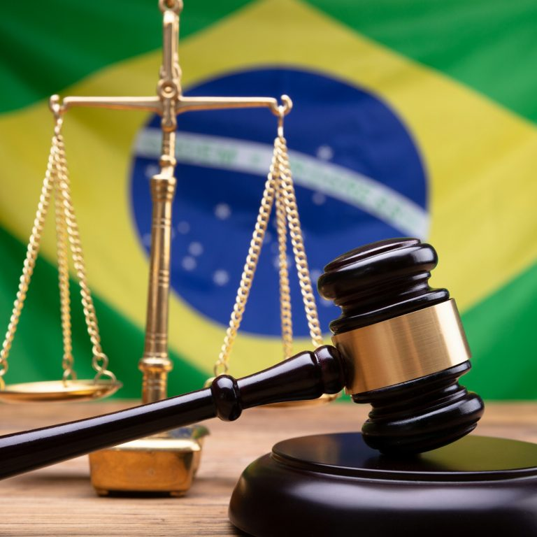Brazilian Cryptocurrency Exchange Wins Court Challenge as Banks Reopen Accounts to Avoid Penalties