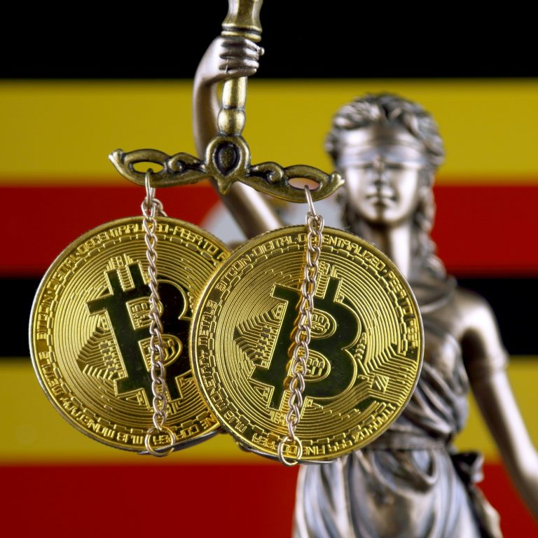Uganda to Regulate Cryptocurrency as Fake Bitcoin Schemes Surge