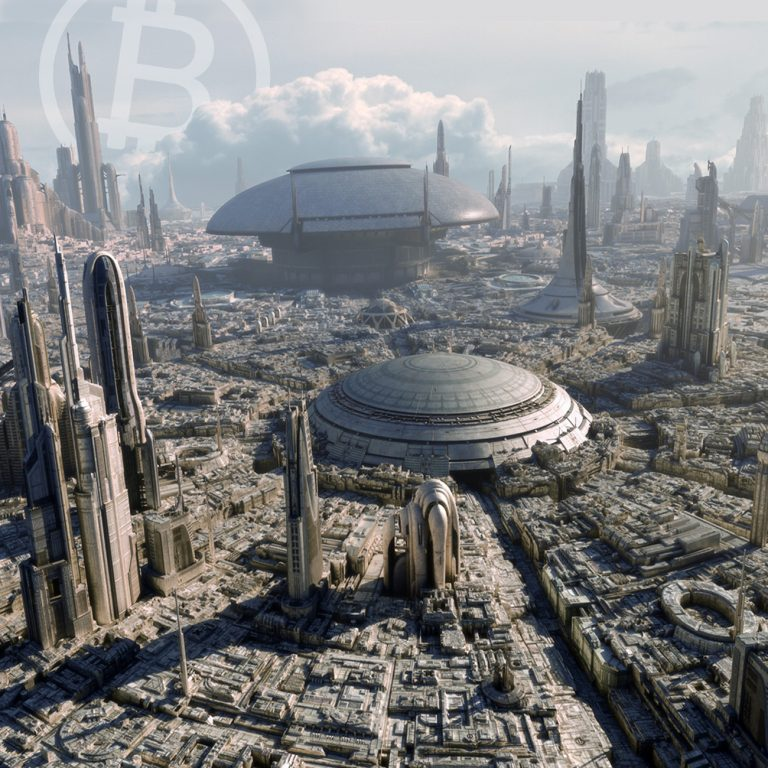 Hash Wars: BCH Community Evaluates Six Days of Battle