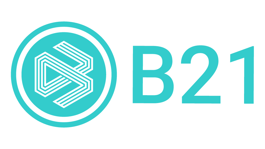 B21 to offer crypto asset investing services to users of Rev Group's Revollet eWallet