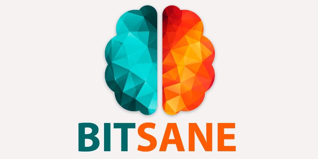 Bitsane introduces tether-euro