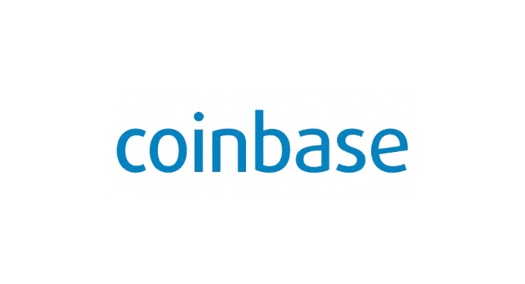 Coinbase cuts staffers in customer support, compliance, fraud depts.