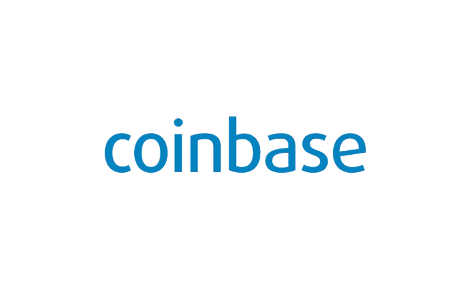 Coinbase to trade ether through rebranded exchange