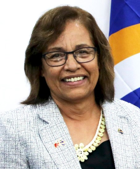 Cryptocurrency SOV to be released as Marshall Islands president survives no-confidence vote