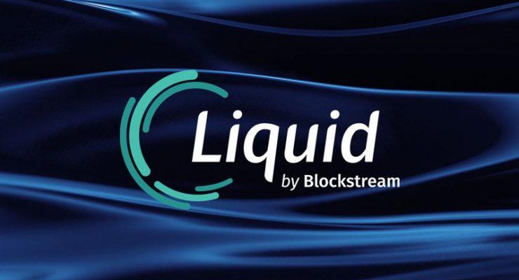 Blockstream Releases Full Node Access, Wallet, Block Explorer for Liquid