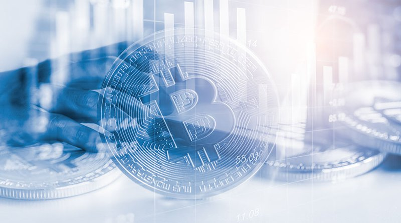 VanEck Subsidiary MVIS Launches Bitcoin OTC Index