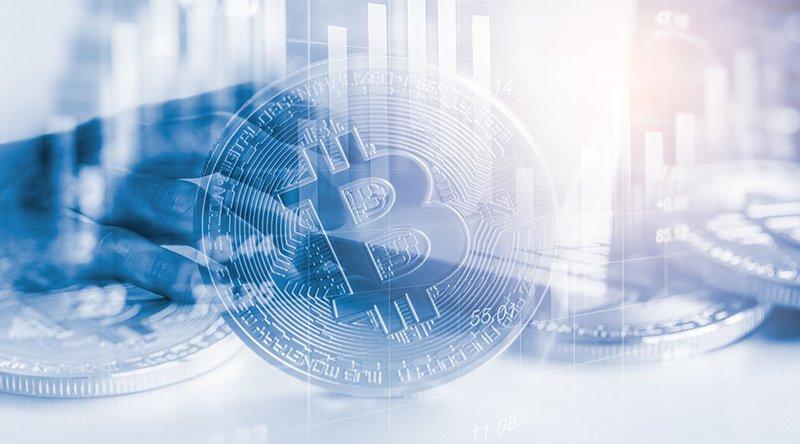 VanEck Subsidiary MVIS Launches Bitcoin OTC Index