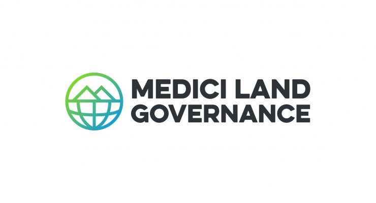 Rwandan govt., Overstock subsidiary Medici Land Governance sign MOU to implement blockchain property rights, land governance management