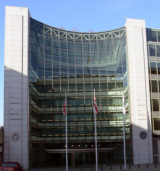 SEC charges Zachary Coburn with running unregistered token exchange EtherDelta