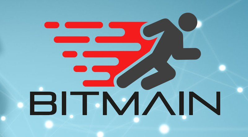 Bitmain Sues Anonymous Hacker Over $ 5.5 Million Theft