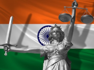 Indian Court Moves Crypto Hearing, Community Calls for Positive Regulations