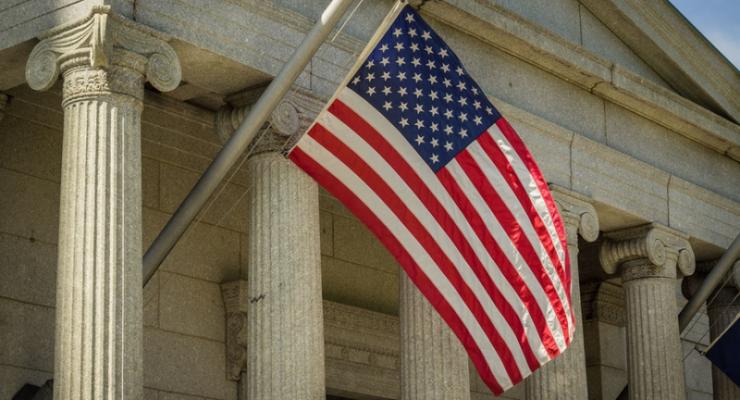 Early Win for Shrem: Judge Unfreezes Assets in Winklevoss Lawsuit