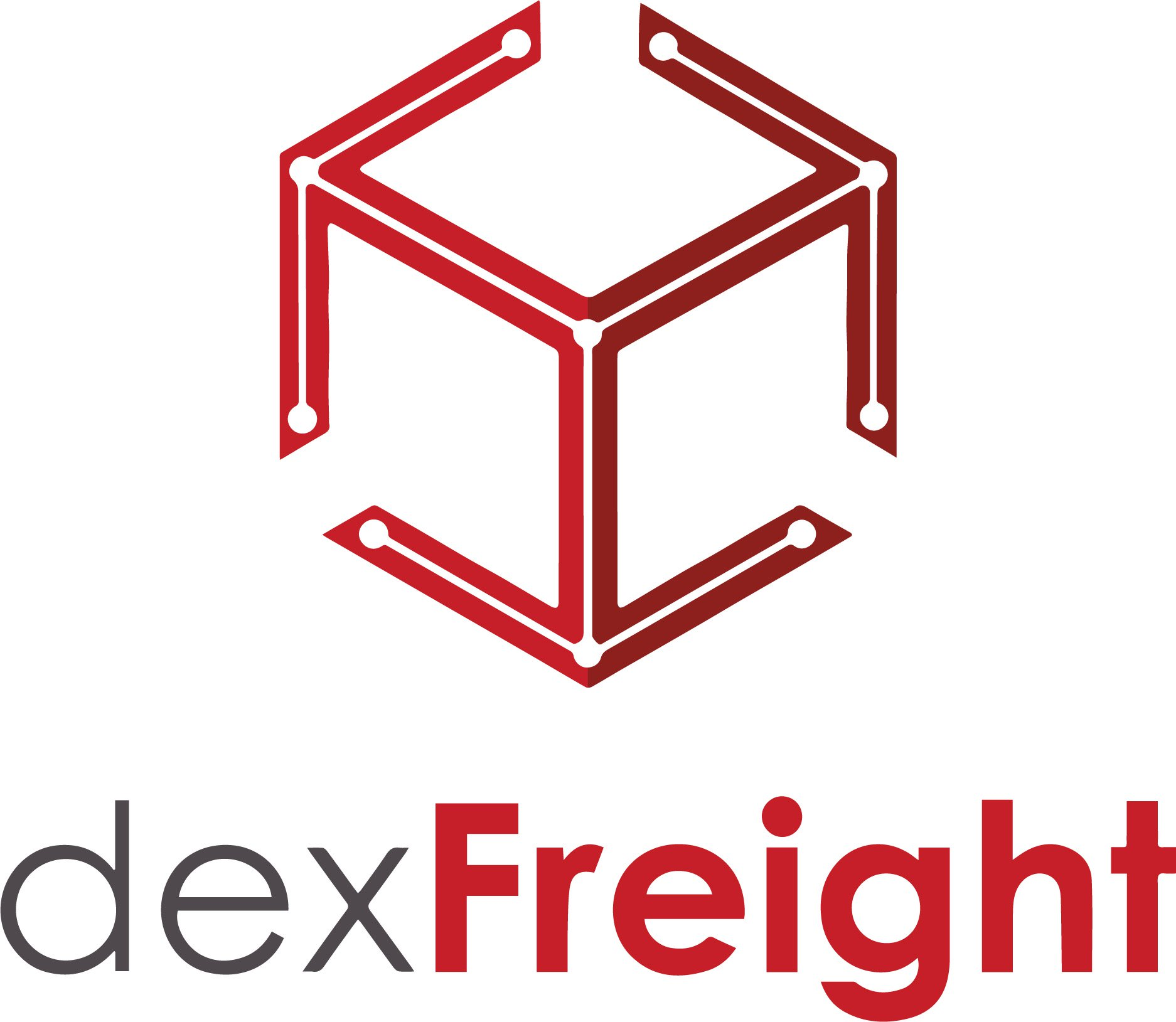 dexFreight to improve port operations via DLT-driven initiative in partnerships with Veracruz port community, Texas A&M Transportation Institute (TTI)