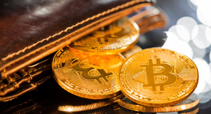 Japanese Regulator Unveils Plan to Regulate Cryptocurrency Wallet Services