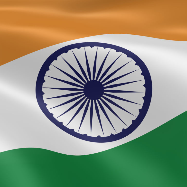 Indian Government Expects to Finalize Cryptocurrency Bill Next Month