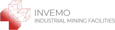 Invemo Aims To Save Crypto Mining Industry