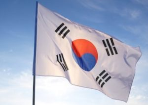 Top Three South Korean Cryptocurrency Exchanges Expand Overseas