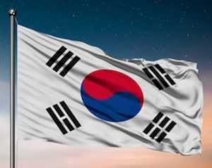 Korean Court Rules in Favor of Cryptocurrency Exchange Against Bank