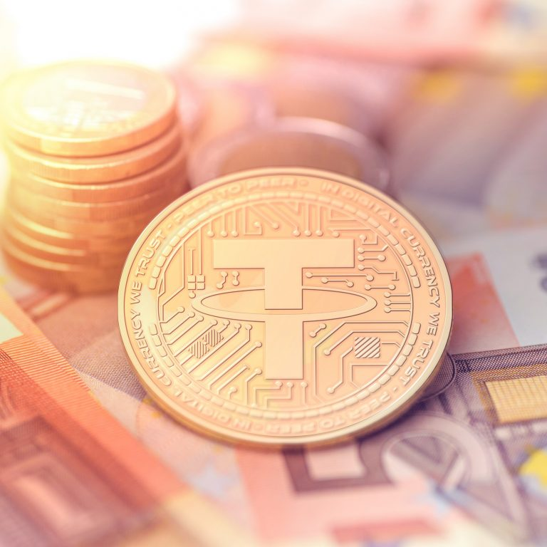 The Daily: Bitsane Introduces Tether-Euro Pair, Covesting Launches in Gibraltar