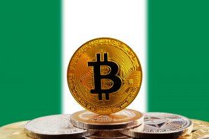 ナイジェリアの新興企業が投資流出を抑制するための暗号化規制を求める