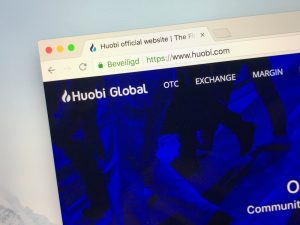 Huobi Opens Office in Russia, Plans Startup Accelerator and Mining Hotels