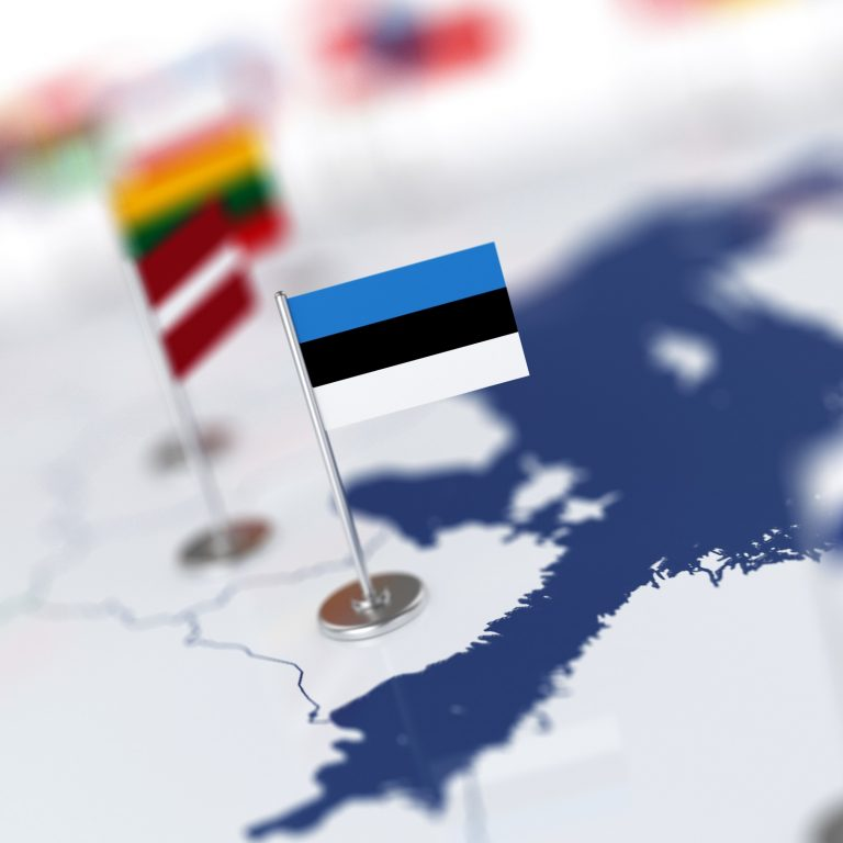 Estonia Issues Over 900 Licenses to Cryptocurrency Businesses