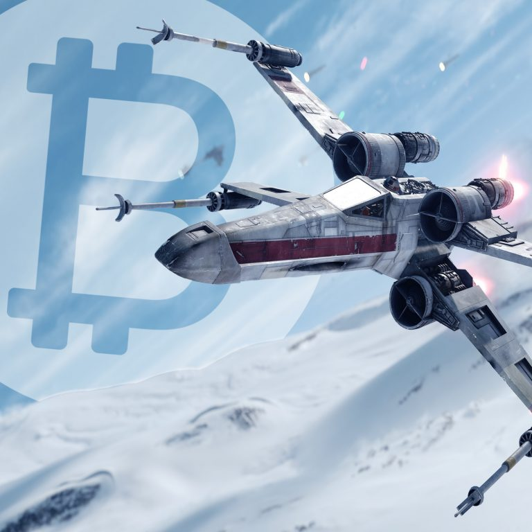 Hash Wars: ABC Chain Leaps More Than 50 Blocks Ahead