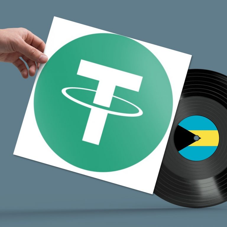 Tether Confirms New Bank and Claims to Have $ 1.8 Billion in Cash