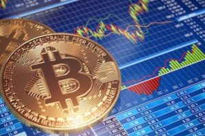 Swiss Crypto Exchange-Traded Product Launching Nov. 21, but It's Not an ETF