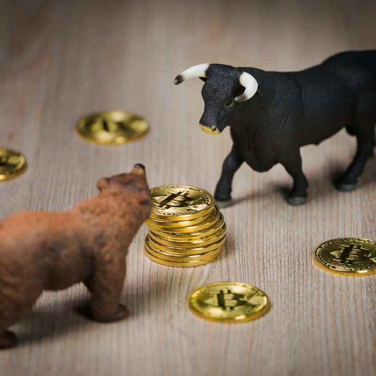 Cryptocurrency Exchanges Delist Struggling Altcoins as Markets Crash