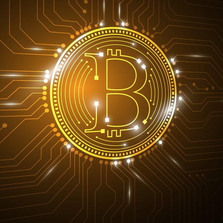 After a Year-Long Wait the New York-Based Exchange Gemini Lists Bitcoin Cash