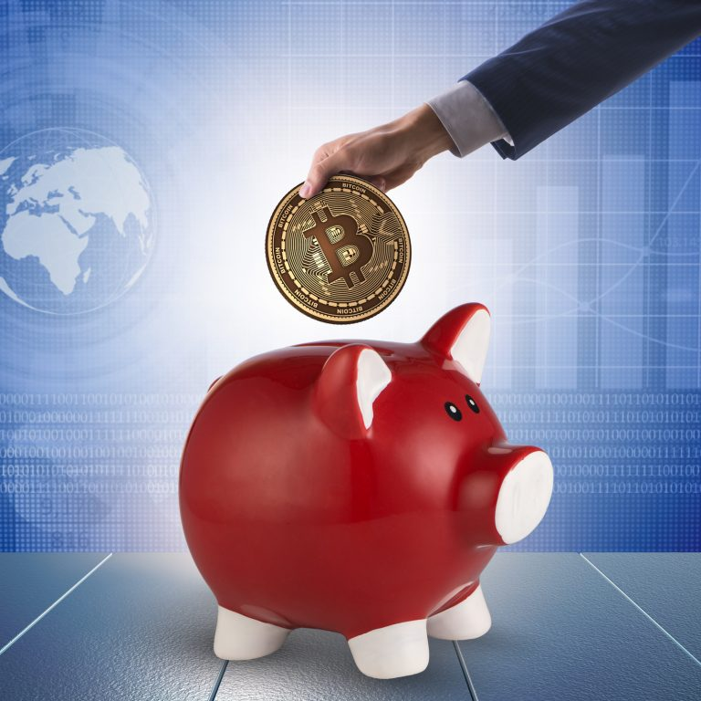 Pros and Cons of Pension Fund Investors Entering Crypto