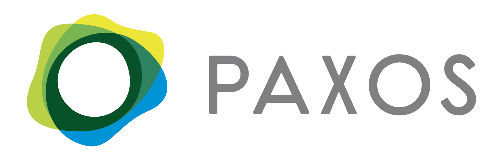 Paxos teams up with BitPay