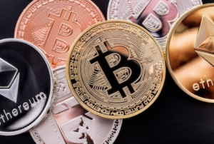 Japanese Cryptocurrency Exchange to Relaunch as Part of Huobi After Buyout