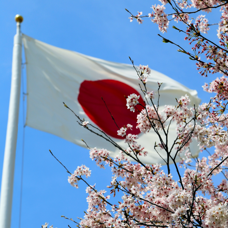Japan Reveals Expectations for Cryptocurrency Industry Self-Regulation