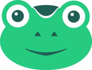 Free Speech Social Network Gab Starts Accepting BTC