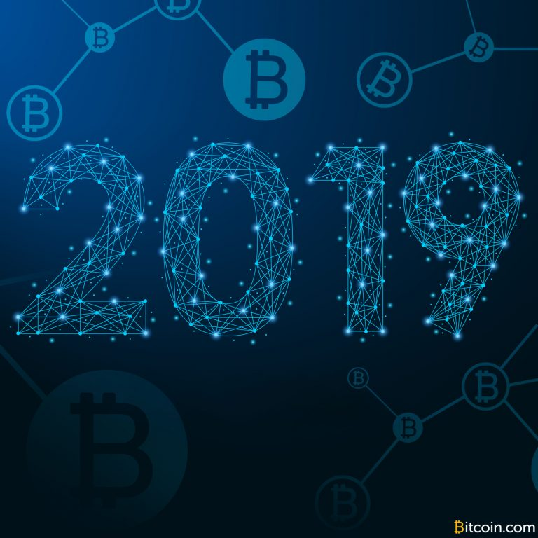 Op-Ed: 8 Reasons to use Cryptocurrency Payments in 2019