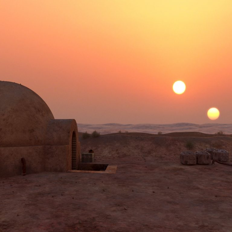 Hash Wars: BCH Proponents Face a New Dawn Following the Aftermath of War