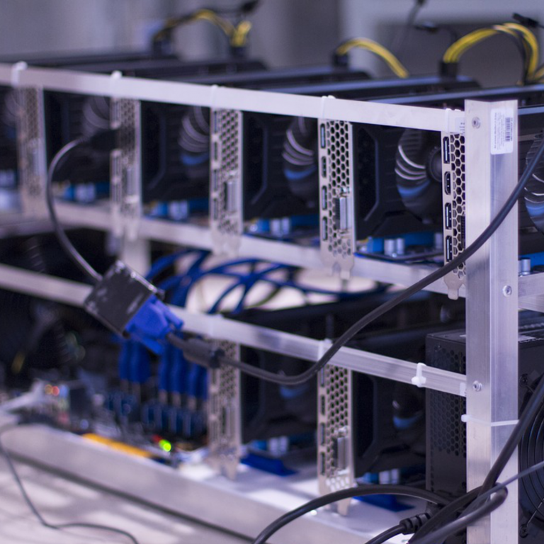 Vietnamese Stop Importing Bitcoin Mining Rigs as Import Ban Looms