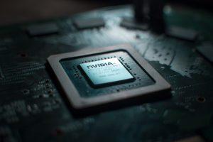 訴訟会社は暗号に関する声明のためのNvidiaに対して訴訟を起こします