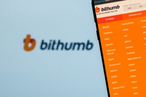 Bithumb Accused of Inflating Reported Trading Volume