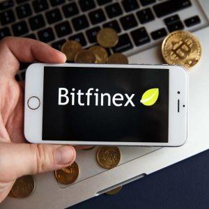 The Daily:BitfinexがExchangeのダウンタイムをスケジュールし、Koinexが新しいセキュリティ機能を追加