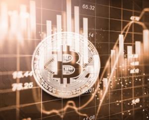バフェット・ベット2.0:アセット・マネジャーの賭博暗号化基金がS&Pの500を破る